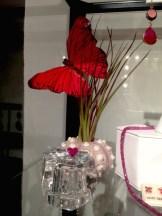 E SHAW jewelry brigitte segura FashionDailyMag sel heart