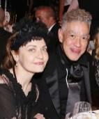 el museo 2015 gala fashiondailymag 6
