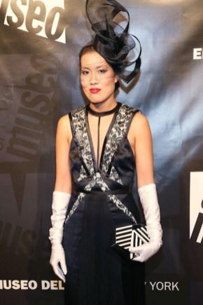 el museo 2015 gala fashiondailymag 17