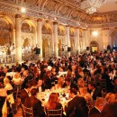 El Museo 2015 Gala highlights