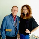brigitte segura Zein Obagi ZoSkinHealth FashionDailyMag
