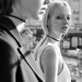 ELLERY RESORT 2016 fashiondailymag 7