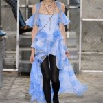 Givenchy ss16 FashionDailyMag
