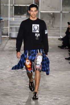 Givenchy ss16 FashionDailyMag 3