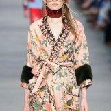 gucci menswear ss16 FashionDailyMag 77