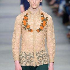 gucci menswear ss16 FashionDailyMag 98