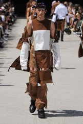 Hood by Air ss16 FashionDailyMag 32