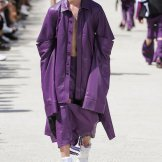 Hood by Air ss16 FashionDailyMag 15