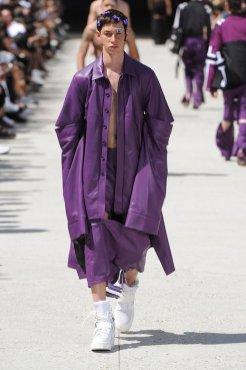 hood by air ss16 FashionDailyMag 4