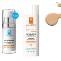 seriously good SUNSCREEN for face