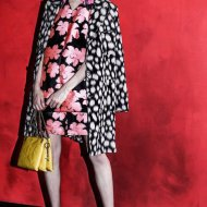 LANVIN resort 2016 FashionDailyMag sel 19