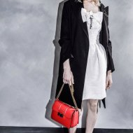 LANVIN resort 2016 FashionDailyMag sel 24