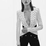 MUGLER resort 2016 FashionDailyMag sel 23