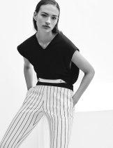 MUGLER resort 2016 FashionDailyMag sel 24
