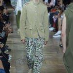 piero mendez phillip lim ss16 menswear FashionDailyMag sel 1