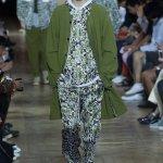 phillip lim ss16 menswear FashionDailyMag sel 5
