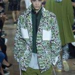 phillip lim ss16 menswear FashionDailyMag sel 9