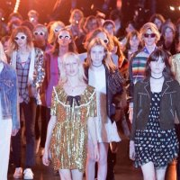 MENSWEAR ss16 PFW highlights