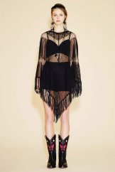 VALENTINO resort 2016 FashionDailyMag sel 36
