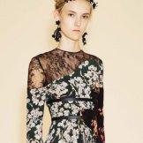 VALENTINO resort 2016 FashionDailyMag sel 45v