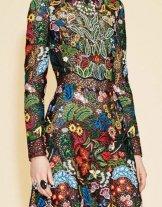VALENTINO resort 2016 FashionDailyMag sel 7 detail