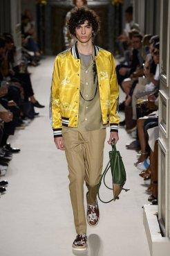 VALENTINO ss16 menswear FashionDailyMag sel 59