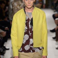 VALENTINO ss16 menswear FashionDailyMag sel 37