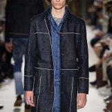 piero mendez VALENTINO ss16 menswear FashionDailyMag