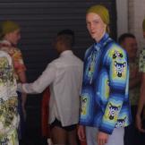 BOYSWEAR NYC ss16 menswear FashionDailyMag sel 96