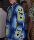 Boyswear ss16 audrey FahionDailyMag