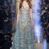 ELIE SAAB HC fw15 FashionDailyMag sel 1