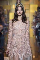 ELIE SAAB HC fw15 FashionDailyMag sel 18