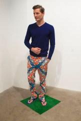 FRANCO LACOSTA ss16 NYFWM fashiondailymag sel 4
