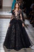 JULIEN FOURNIE FW15 couture fashiondailymag 53