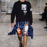 givenchy menswear ss16 fashiondailymag 20