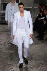 alessio pozzi givenchy menswear ss16 fashiondailymag