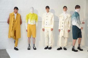 KENNETH NING ss16 NYFWM FashionDailyMag 2294