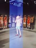 NYFWM CFDA SS16 Menswear Fashion Daily Mag 1