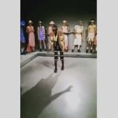 NYFWM CFDA SS16 Menswear Fashion Daily Mag 12