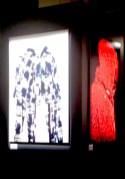 NYFWM CFDA SS16 Menswear Fashion Daily Mag 3jpg