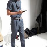 NYFWM ROBERT GELLER ss16 FashionDailyMag 43