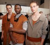 ROBERT GELLER ss16 FashionDailyMag 86