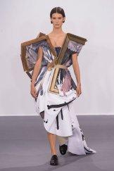 VIKTOR e ROLF HAUTE COUTURE fw15 FashionDailyMag 8