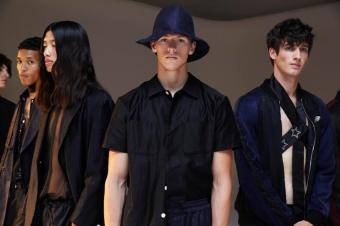 abiah Fingers Crossed NYFWM ss16 FashionDailyMag 110