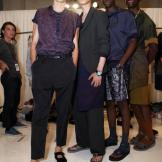 felix ROBERT GELLER NYFWM ss16 fashiondailymag 114