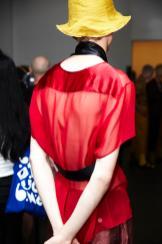 fingers crossed ss16 NYFWM NYMD FashionDailyMag audrey 55