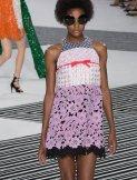 giambattista valli HC fw15 FashionDailyMag 67b
