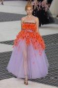 giambattista valli HC fw15 FashionDailyMag 8