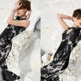 saskia de brauw Missoni campaign FashionDailyMag 7BB