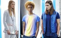 travis smith garcia velez ss16 NYFW NYMD FashionDailyMag